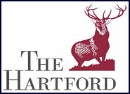 The Hartford Payment Options