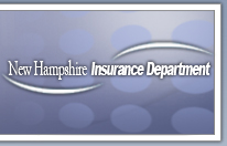 New Hampshire Insurance Department